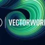 VectorWorks 2020 Crack Serial Number With Torrent 2020 Free Download [Mac/Win]