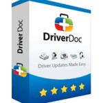 DriverDoc 2020 v1.8 Crack License Key Full Version 2020 Free Download (Win/Mac)