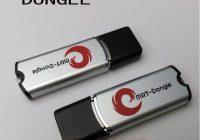 MRT Dongle 3.55 Crack Keygen Without Box Free Download Latest Setup [2020]