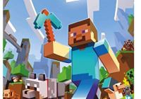Minecraft 1.14.4 Cracked Launcher Plus License Key 2020 For [Mac/Win]