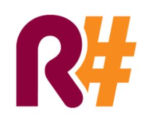 ReSharper 2019.3.4 Crack License Key With Keygen Free Download [2020 ]