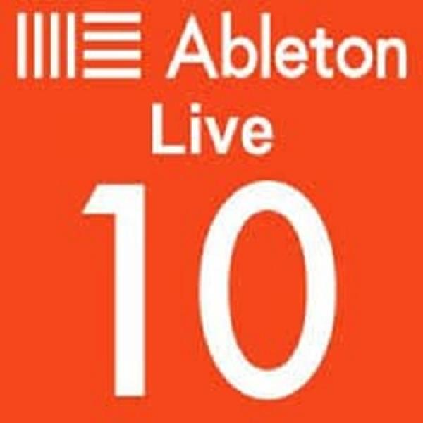 Ableton Live 10 Crack Mac Reddit 2020