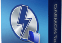 DAEMON Tools Lite 10.14.0.1546 Crack With Keygen 2021 Free Download (Mac/Win)