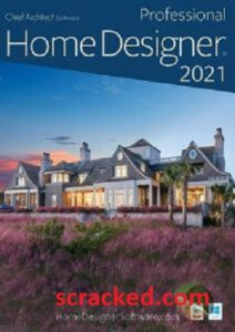Home Designer Pro 2021 22.3.0.55 Crack Product Key With Keygen Full Version (2021)