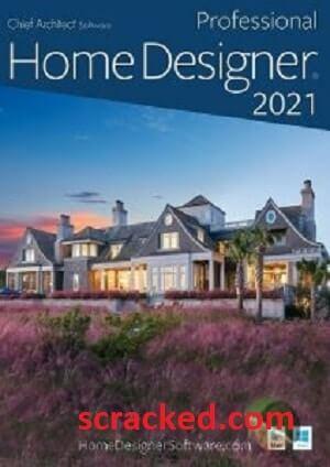 Home Designer Pro 2021 22 3 0 55 Crack Product Key Full Torrent 2021