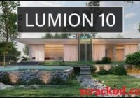 Lumion Pro 10.5.5 Crack Torrent With License Key 2021 Free Download (Mac/Win)