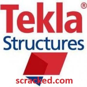 Tekla Structures 21 SR1 Crack Torrent Plus Serial Key 2021 Free Download (Mac/Win)