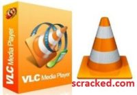 VLC Player 4.0.0 Crack With Keygen Latest Version 2021 Free Download (Mac/Win)