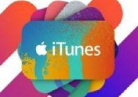 iTunes 12.11.0.26 Crack Registration key With Torrent Full Version 2021 {Win/Mac}