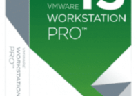 VMWare Workstation Pro 16.1.0 Crack With License Key 2021 Free Download (Win/Mac)
