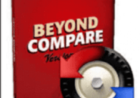 Beyond Compare 4.3.7.25118 Crack Keygen With License Key 2021 Download {Win/Mac}