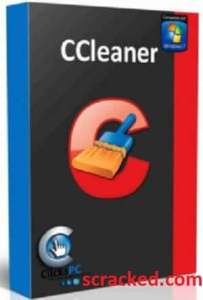 CCleaner Pro 5.74.8198 Crack With License Key Full Version 2021Download [Mac/Win]