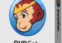 DVDFab 12.0.0.6 Crack Keygen With Torrent 2020 Free Download (Win/Mac)