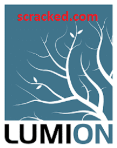 Lumion Pro 11.0 Crack Torrent With License Key 2021 Free Download [Mac/Win]
