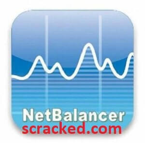 NetBalancer 10.2.3.2480 Crack With Activation Code Full Version 2021 (Mac/Win)