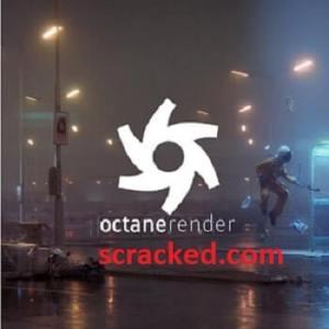 Octane Render 4 Crack Torrent 2021 For Cinema4D R21 Free Download (Mac/Win)