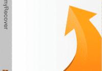 iMyFone AnyRecover 5.2.1 Crack Registration Code Plus Keygen 2021 Free Download