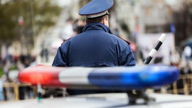 Novi Pazar: Posle sudara sevali noževi, napadač pobegao VIDEO