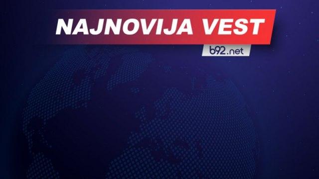 Otkriveno kad pada odluka o trećoj dozi vakcine protiv koronavirusa u Srbiji i kad će Krizni štab