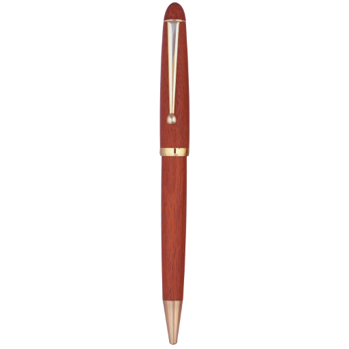 Rosewood Pen