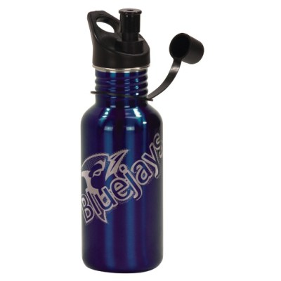 Water Bottles & Thermos
