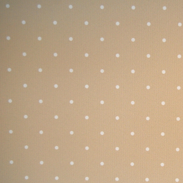Papel scrap lunar blanco fondo beige Papers for You cardmaking,scrapbook,manualidades
