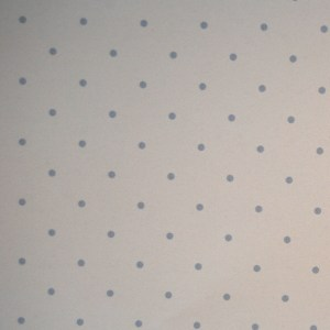 Papel scrap lunar azul bebé Papers for You cardmaking,scrapbook,manualidades