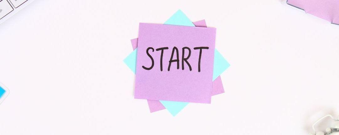 Start Budgeting and Saving