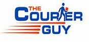 Courier Guy