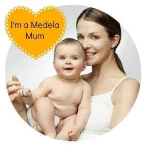medela-mum