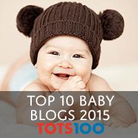 top-10-baby