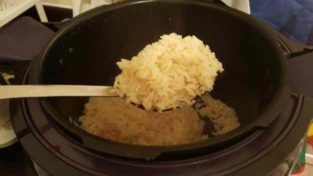 tefal cook4me