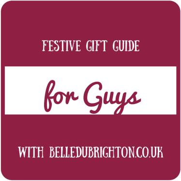 gift-gyus