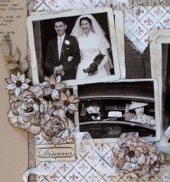 bride detail 1