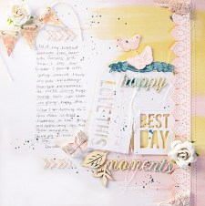 happy-moments-layout3-small