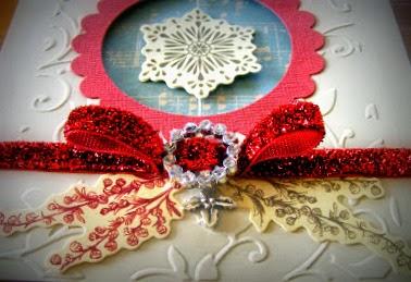 twirling snowflake (12)