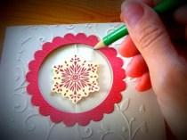twirling snowflake (9)