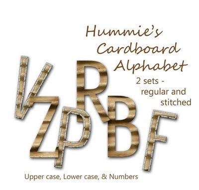hummie-cardboard-preview