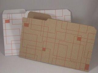 scattered-boxes-mini-file-filder-002