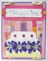 birthdaywishesfront-s