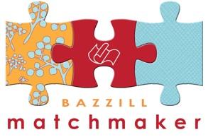 MatchMakerLogo