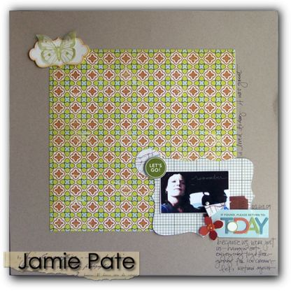 jamie-pate