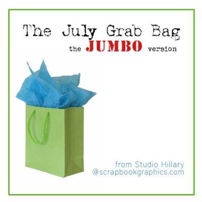 jumbo-bag