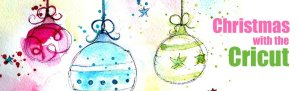 christmas blog header 980