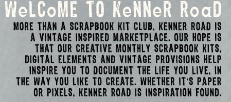 kenner road - vintage and digital scrapbook kits_1258286486930