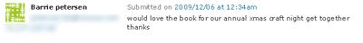 ebook winner