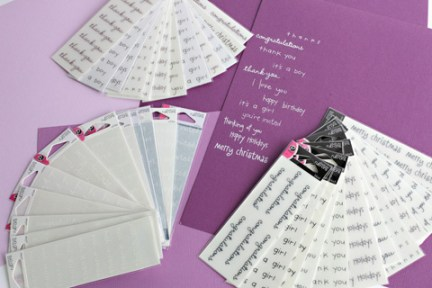 Scrapbooking Ideas Themes And Inspirations From Craftgossip Page 371