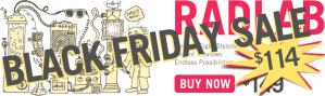radlab-store-banner