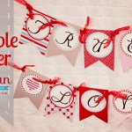 Banner-true-love-feature