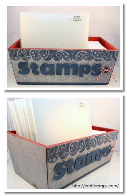 Stamp-Bin-Altered-Jamie-Cripps-